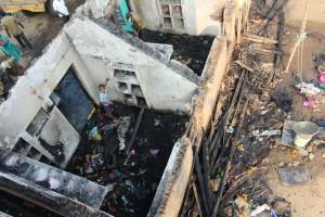 PR Peta victims - 15-03-16 (21)