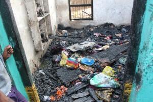 PR Peta victims - 15-03-16 (23)