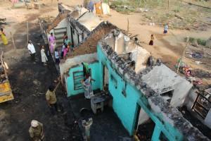PR Peta victims - 15-03-16