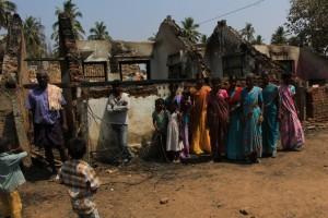 PR Peta victims - 15-03-16 (4)