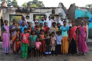 PR Peta victims - 15-03-16 (8)